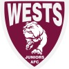 Wests Juniors AFC