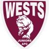 Wests Juniors AFC