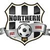 2017 Northern Junior Crest