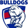 Brunswick Valley Junior AFL Club