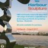 Harbour Sculptures