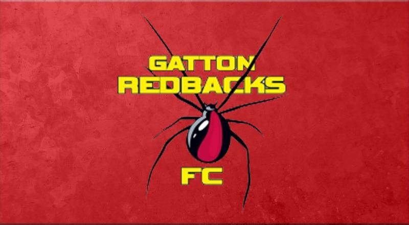 Gatton