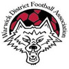Warwick District Football Association
