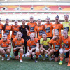 Roar Women (Brisbane Roar FC)