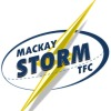 Mackay Storm Touch Football Club