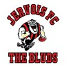 Jervois Football Club Inc