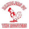 Rambler Football Club