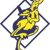 Kangaroo Rugby League Club Inc