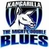 Kangarilla Football Club (Womens)