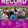 Footy Record
