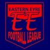 Eastern Eyre Football League