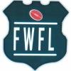 Far West FL - Representative Side