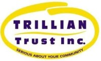 Trillian Trust Inc.