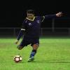 GCC v MBU (Craig, Sportspics)