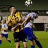 Moreton Bay/Brisbane Strikers(Andrew Shaw- Visible Focus Photography