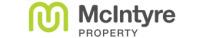 McIntyre Property - Landscape
