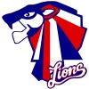 Central Districts Lions