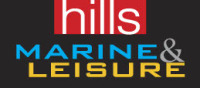 Hills Marine & Leisure