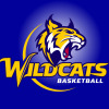 Wildcats Basketball Club
