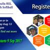 Register Now in 2017