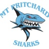 Mount Pritchard Sharks Incorporated