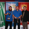 HSA Club Champions - Bundanoon