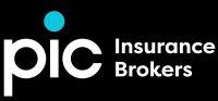 PIC Insurance Brokers