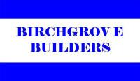 6. BIRCHGROVE BUILDERS