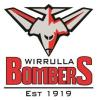 Wirrulla Football Club