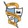Port Macquarie FC