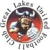 Great Lakes United Football Club