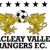 Macleay Valley Rangers