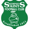 Kempsey Saints Football Club