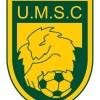 Upper Macleay Soccer Club