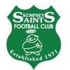 Kempsey Saints FC