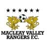 Macleay Valley Rangers FC