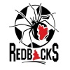 Camden Haven Redbacks