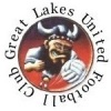 Great Lakes United FC