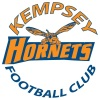 Kempsey Hornets FC