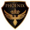 Western Phoenix FC