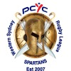 PCYC Western Sydney Rugby League