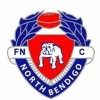 North Bendigo Womens Football Club