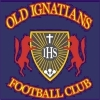 Old Ignatians