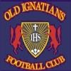 Old Ignatians