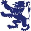 Royals Football Club