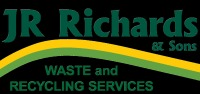J R Richards and sons