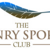 The Henry Sports Club