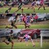Tom Jenkins - Round 6 - Greenfield Park Albury
