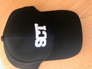 01ca94253365a Trucker cap base ball cap QUICK DRY 15 - Sunshine Coast Fraser Burnett  Districts Touch Association - SportsTG