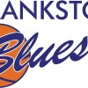 FRANKSTON BLUES